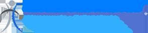 Χειρουργός – Ορθοπεδικός – Τραυματιολόγος – Νικόλαος Μπαξεβάνος Logo